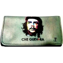 CHE GUEVARA Face Theme Tobacco Pouch